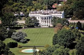 White House Exploring Options After Secret Recording